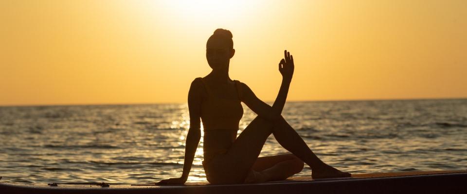 健康と美容を突き詰め、本質的な美しさを見つける